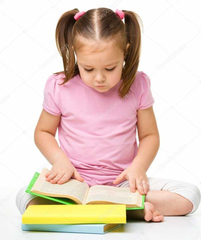 depositphotos_11473563-Cute-little-girl-reads-a-book.jpg